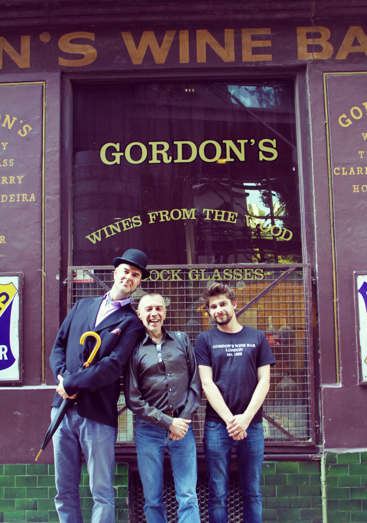 Gordons_wine_bar