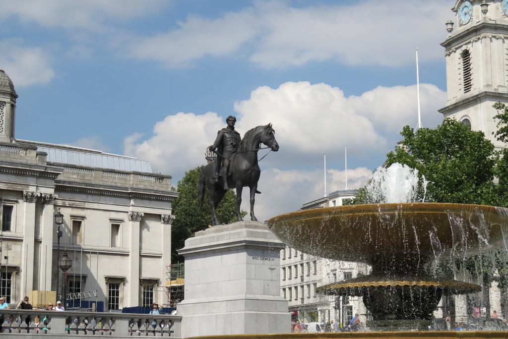 King George_VI