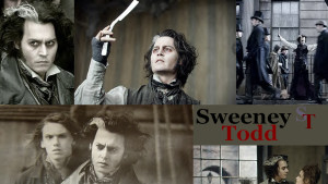 SweeneyThumb