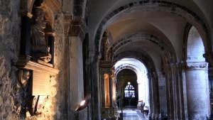 St. Bartholomew the Great
