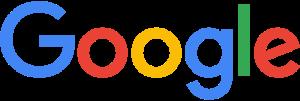 Google_Logo_Color_Wide