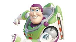 Buzz Lazenby