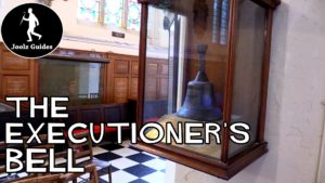The Executioner's Bell