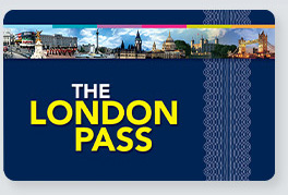 Buy the London Pass