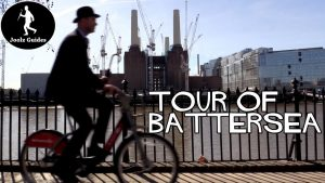 Tour of Battersea