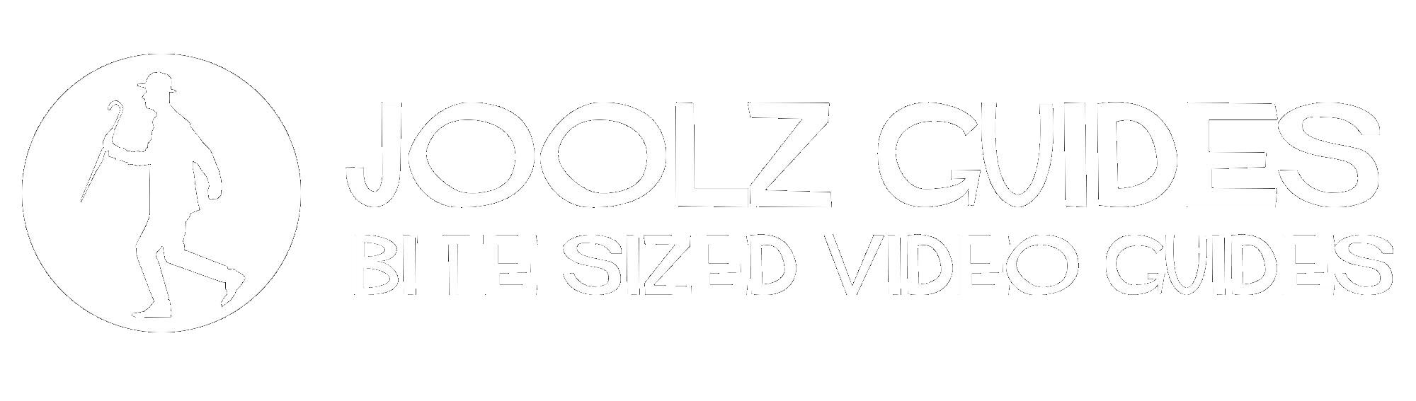 joolz-logo2